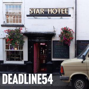 Deadline54 - Star Hotel