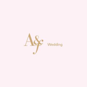A&f Wedding