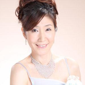 ༺♥༻ 友情ご出演 ღ 山田光穂湖様 (オペラ) *❀♡❀°˚ :☆・∴・∴・∴・∴・∴