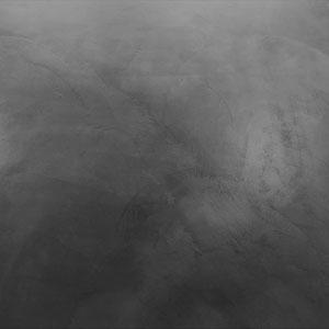 beton cire donker grijs