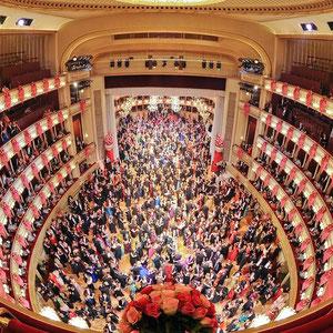 L'òpera