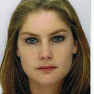 Caroline Ledoux