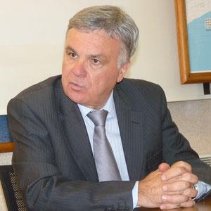 Georges de Zerbi