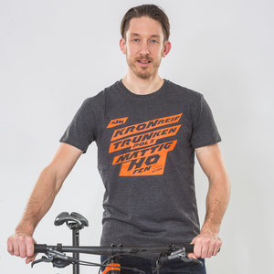 Christoph Soukup - KTM Team 2019