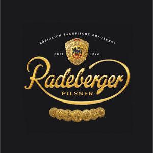 ESKOM gewinnt Radeberger als Hauptsponsor für die Festspiele Mecklenburg-Vorpommern.