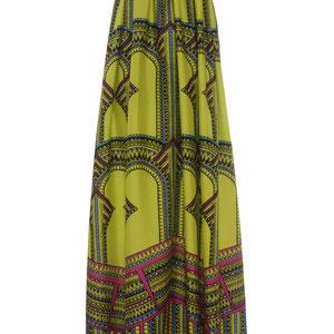 Robe motifs 1