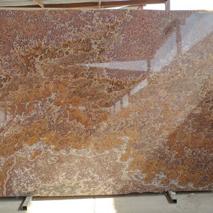 red onyx slabs, red onyx slab, onyx slab, onyx slab price, onyx slab for sale, cost of onyx coutertops, onyx coutertops, onyxslabs bookmatch, onyx stone, MSI onyx, onyx slabs suppliers, onyx slabs manufactures, backlight onyx slabs