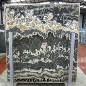 black onyx slabs, black onyx slab, onyx slab, onyx slab price, onyx slab for sale, cost of onyx coutertops, onyx coutertops, onyxslabs bookmatch, onyx stone, MSI onyx, onyx slabs suppliers, onyx slabs manufactures
