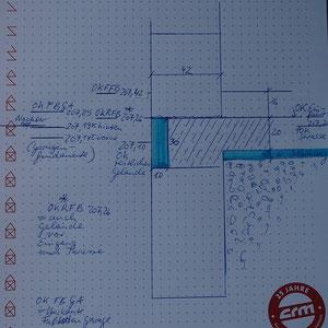 bodenplatte frostsch rze annes lumdaphilharmonie. Black Bedroom Furniture Sets. Home Design Ideas