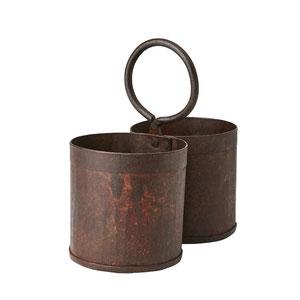 Affari of Sweden: Pots
