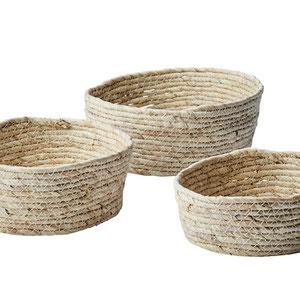 Affari of Sweden, baskets