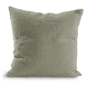 Lovely Linen Pillow case