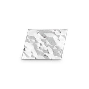 Bild: Funkelnde Manschettenknöpfe für Führungskräfte aus purem Silber zum beeindrucken