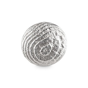 Bild: Wundervolle Silbermanschettenknöpfe für Kunstgalerien