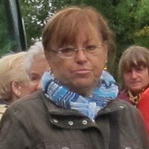 Marianne Pischlöger