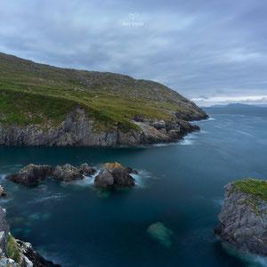 Dursey Island | Beara Peninsula