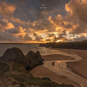Southgate | Wales