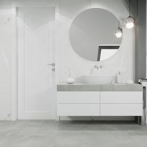 Projektowanie łazienek kraków