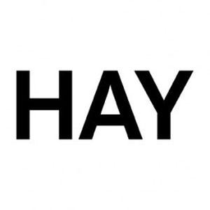 Kaleido Hay - European Consumers Choice