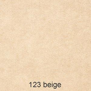 Teppich: Rips-meliert in der Farbe 123 beige für Messen, Events und Veranstaltungen von expoCarpets & more