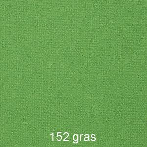 Teppich: Rips-meliert in der Farbe 152 grasgrün für Messen, Events und Veranstaltungen von expoCarpets & more