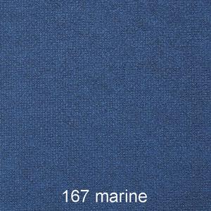 Teppich: Rips-meliert in der Farbe 167 marine für Messen, Events und Veranstaltungen von expoCarpets & more