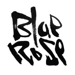 「Blue Rose」clubイベント