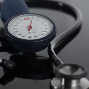 <h1>Schulmedizin