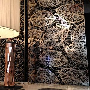 Lymph-Room-Divider-Caino-Design