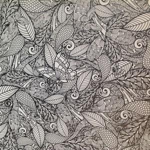 Farfalle-Room-Divider-Caino-Design