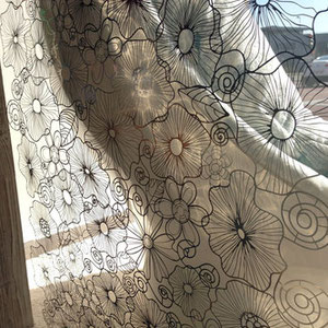 Bloom-Decorative-Metal-Curtain-Caino-Design