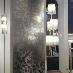 Bolle-Room-Divider-Caino-Design