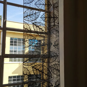 Lymph-Decorative-Metal-Curtain-Caino-Design