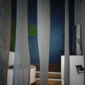 Strip-Twist-Metal-Panel-Curtain-Caino-Design