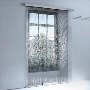 Synapse-Modular-Metal-Curtains-Caino-Design