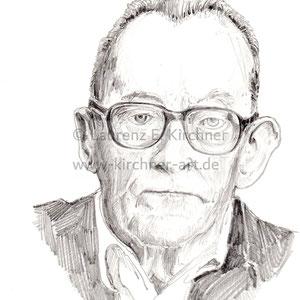 Kaspar König