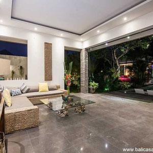 Seminyak real estate for sale