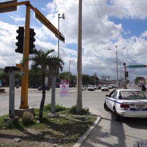 Cancun Pueblo