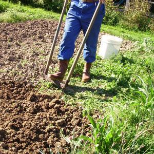 S'informer à propos d'agroécologie