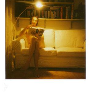 458.10 © 2005 Alessandro Tintori
