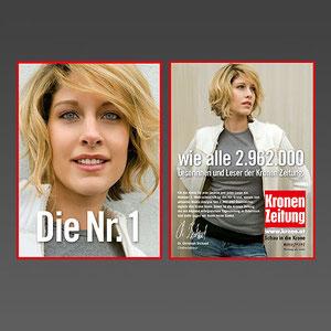 Kronen Zeitung Anzeigen