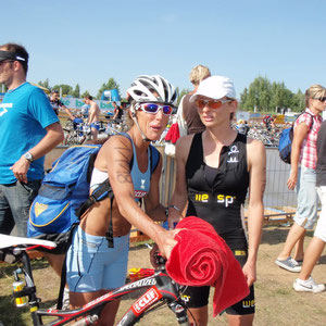 Xterra Germany 2009