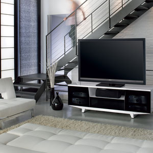 other brands calligaris modern furniture store in fort lauderdale florida concepto modern living