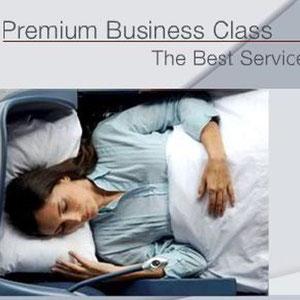 LAN Premium Business