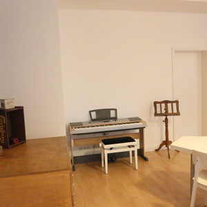 Electric piano (Roland)
