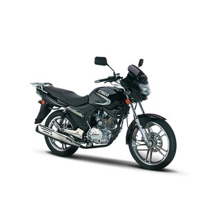 Leichtkraftrad 125ccm - Kymco Pulsar 125 1.899,00 €