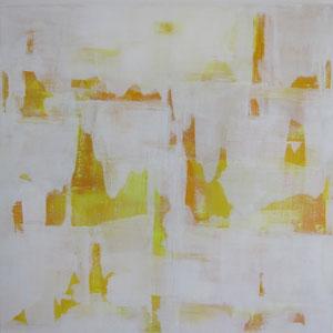 Weiß-Gelb                              80-80        2014
