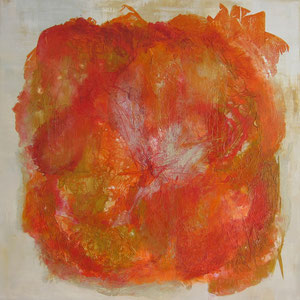 Blume Orange 2                  80-80        2015
