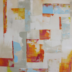 Pastel 3              70-70          2012