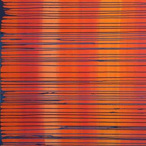 stripes1                                   80-80        2015